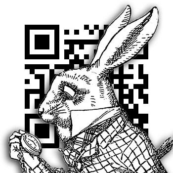 wr_code