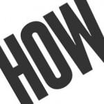 HOWnow-icn