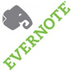 evernote-icn