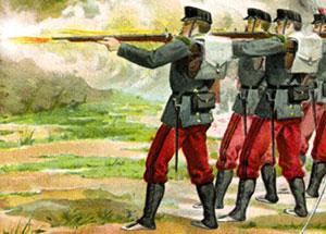 firing_squad
