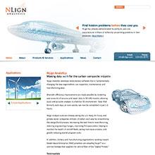 NLign-icon