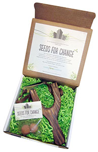 seeds-for-change-icon