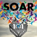 SOAR-with-HOW