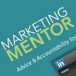 Marketing Mentor